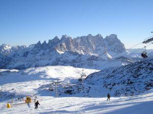930293_dolomiti_ski_run