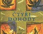 ctyridohody