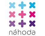 nahoda_logo2