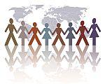 multikultur