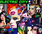 Electric city_tisk (2)