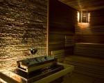 saunovy svet