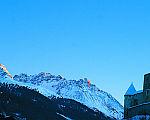 TirolerOberland_castle