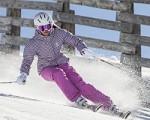 rossignol_alpine_women_ski_allsnow