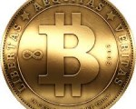 logo bitcon