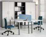 moderni kancelar