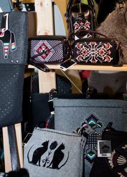 kabelky_fashion market