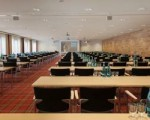 AQUA DOME_Seminar area_conferenceroom