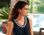 WomenShirtdressblack