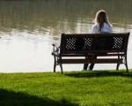 osamelost