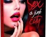 sex_a_jine_city