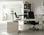 Kancelar 2