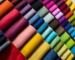 barevne latky