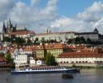praha_prazsky hrad