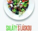 salaty s laskou