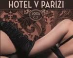 hotel v parizi 2