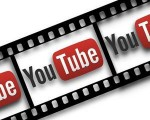videa youtube