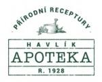 havlikovaapoteka_logo