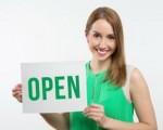 otevreno_obchod_zena