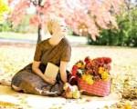 podzimni pohoda
