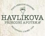 hpa-logo