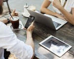 online-podnikani
