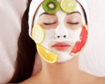 kosmetika_maska