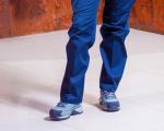 pracovni-boty