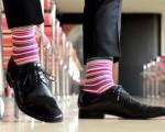 ponozky-01_ponozkovice