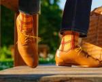 ponozky-02_ponozkovice
