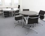 kancelar_nabytek_zidle