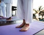 wellbeing_joga