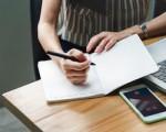 notes_studium_prace