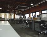 coworking_kancelar