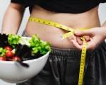 dieta_hubnuti