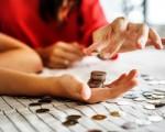 rodinne-finance
