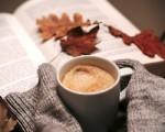 kniha_listy_kava
