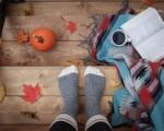 kniha_podzim