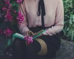 maj_kvety_kniha