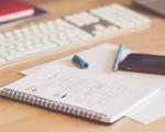notebook_zapisky_office