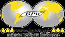 B_BPWCR