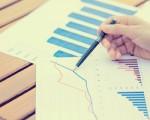 finance_graf