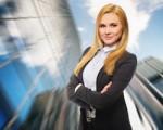 managerka-cz_eway-crm_com_nahledovy