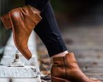 podzimni-obuv