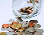 sporeni_mince