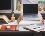 home-office_domaci-kancelar_style
