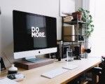 imac_home-office_prace