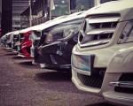 nove-automobily