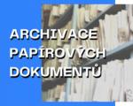 archivace-dokumentu